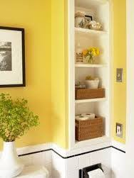 Shelves Between Studs by 66 Best Between Studs Storage Images On Pinterest Home Wall