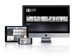Kitchen Hd by Cosentino Uk Cosentino Launches Two Online Design Tools
