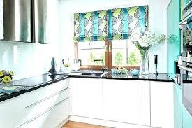 rideaux de cuisine design rideaux de cuisine design mattdooley me