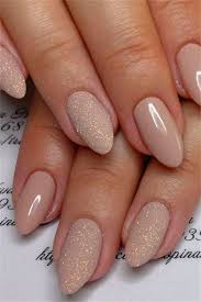 nail designs nail design ideas geek the new concept of