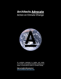 open letter to president elect u2014 architects advocate