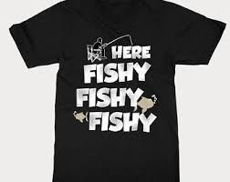 christmas gifts for fishing enthusiasts husband fishing keyring anniversary christmas birthday gift