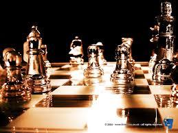 glass chess set photography archive thinctanc com