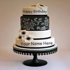 145 best wishes images on pinterest birthday cakes writing and