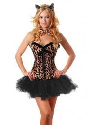 Halloween Costumes Express Delivery Women U0027s Costumes Express Delivery Australia