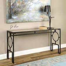 Target Mirrored Console Table by Bathroom Likable Mirrored Sofa Table Silver Home Design Ideas
