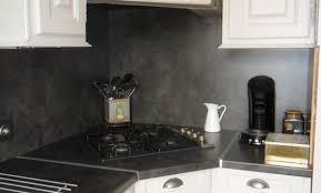 plan de travail cuisine carrel repeindre un plan de travail carrel affordable affordable