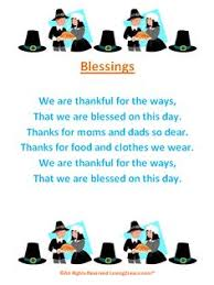 thanksgiving prayers saferbrowser yahoo image search results