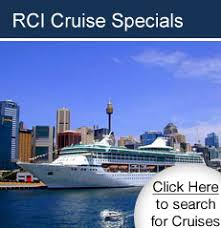 rci cruise exchange find cruise and save on your next