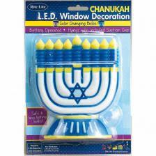 hanukkah window decorations hanukkah decorations dreidels banners hanukkah party supplies