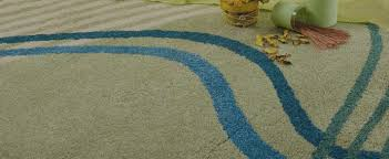 Area Rug Cleaning Service Why You Should Engage Professional Carpet Cleaning Services A Ok