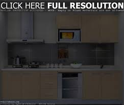 kitchen cabinets in ri kitchen granite countertop how to makeover kitchen cabinets rock