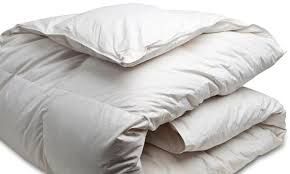 Down Duvet Sale Canadian Down U0026 Feather Company 61 Off Toronto On Groupon
