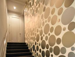 Unusual Wall Art Ideas Pinterest Design And Ideas Pinterest - Walls design