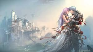 wallpaper anime lovers anime lovers photo wallpaper download wallpapers page