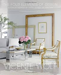 home design elements reviews 8 books to inspire your diy design home improvement projects