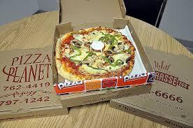 jeux de cuisine de pizza de les jeux de cuisine pizza fresh et la meilleure pizza rouyn noranda