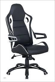 chaise bureau gaming siege bureau gamer writingtrue co