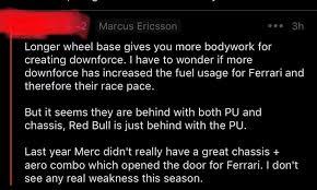 armchair expert best motorsport experts