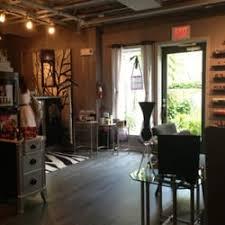 well polished nail spa 37 reviews nail salons 228 s third st