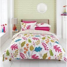 King Size Duvet Covers John Lewis 96 Best Harlequin Bedding Bed Linen Harlequin Duvet Covers Images