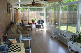 Awnings Jackson Ms Slidell Patio Covers Inc Awnings Carports Sunrooms Screen