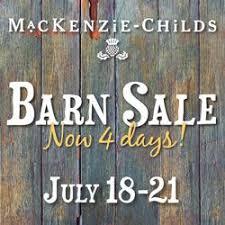 Mackenzie Childs Barn Sale Best 25 Mackenzie Childs Barn Sale Ideas Only On Pinterest