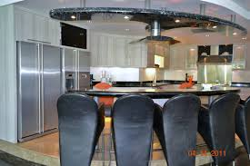 granite countertop reasonable kitchen cabinets remove integrated