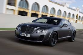 bentley continental wallpaper 2017 bentley continental gt convertible wallpaper 16063