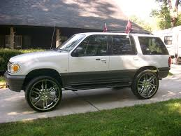 1999 mercury mountaineer partsopen
