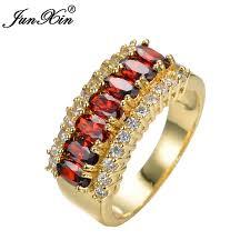 Unique Wedding Rings For Women by Online Get Cheap Simple Unique Engagement Rings Aliexpress Com