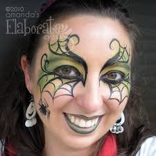 face paint ideas for kid bing images karneval carnival