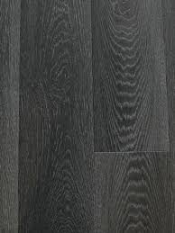 Black And White Laminate Flooring Black Wood Flooring Black Wood Flooring Texture Moutard Co