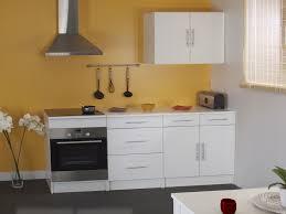 meuble cuisine pour plaque de cuisson meuble pour four et plaque encastrable photos de conception de