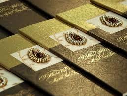 india wedding card 9 most popular indian wedding cards 10 wedding card ideas