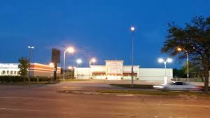 Home Depot Houston Tx 77075 Louisiana And Texas Southern Malls And Retail Abandoned Houston