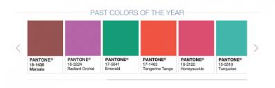 ugliest color in the world the top 5 best blogs on ugliest color in the world