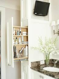 badezimmer einbauschrank praktischer einbauschrank bad badrum einbauschrank