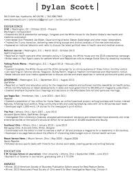 Resume Sample Journalist by Reporter Resume Best Free Resume Collection