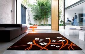 Modern Rugs For Living Room Beautiful Modern Rugs For Living Room Ideas Mywhataburlyweek
