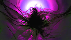 scary halloween wallpaper free high definition widescreen 965653 dark art creepy spooky
