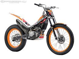 2014 motocross bikes 2014 honda dirt bike models photos motorcycle usa