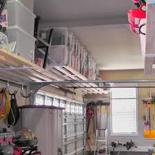 garage steel garage shelving systems garage storage drawer units