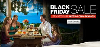 black friday plane tickets last minute all inclusive family vacation deals beaches black