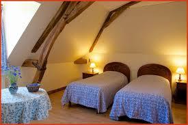 chambres d hotes troyes chambres d hotes troyes et environs fresh chambre d h tes de charme