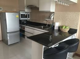 2 bedroom apartments dc apartments under 900 a month bedroom in ideas a1houston for rent