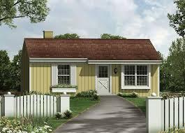 2 bedroom cottage house plans 2 bedroom 1 bath cottage house plan alp 0a39 allplans