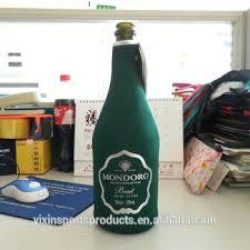 pattern for wine bottle holder wine bottle tote neoprene wine bottle bottle holder chagne bottle