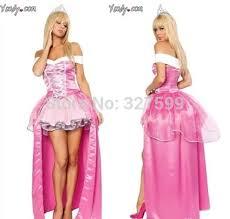 Cheap Gothic Snow White Costume Aliexpress Dress Games Snow White Costume Halloween Clothes Sleeping
