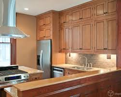 beguile snapshot of kitchen cabinet depot coupon spectacular